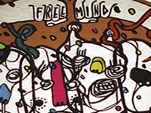Free Mind / 2012