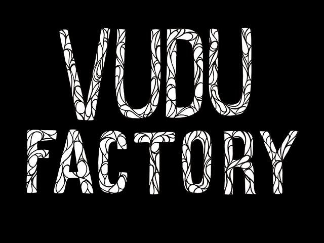 VUDUFACTORY2
