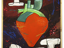 I love art / 2011