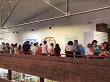 """Exposición Colectiva """"7+7"""""""